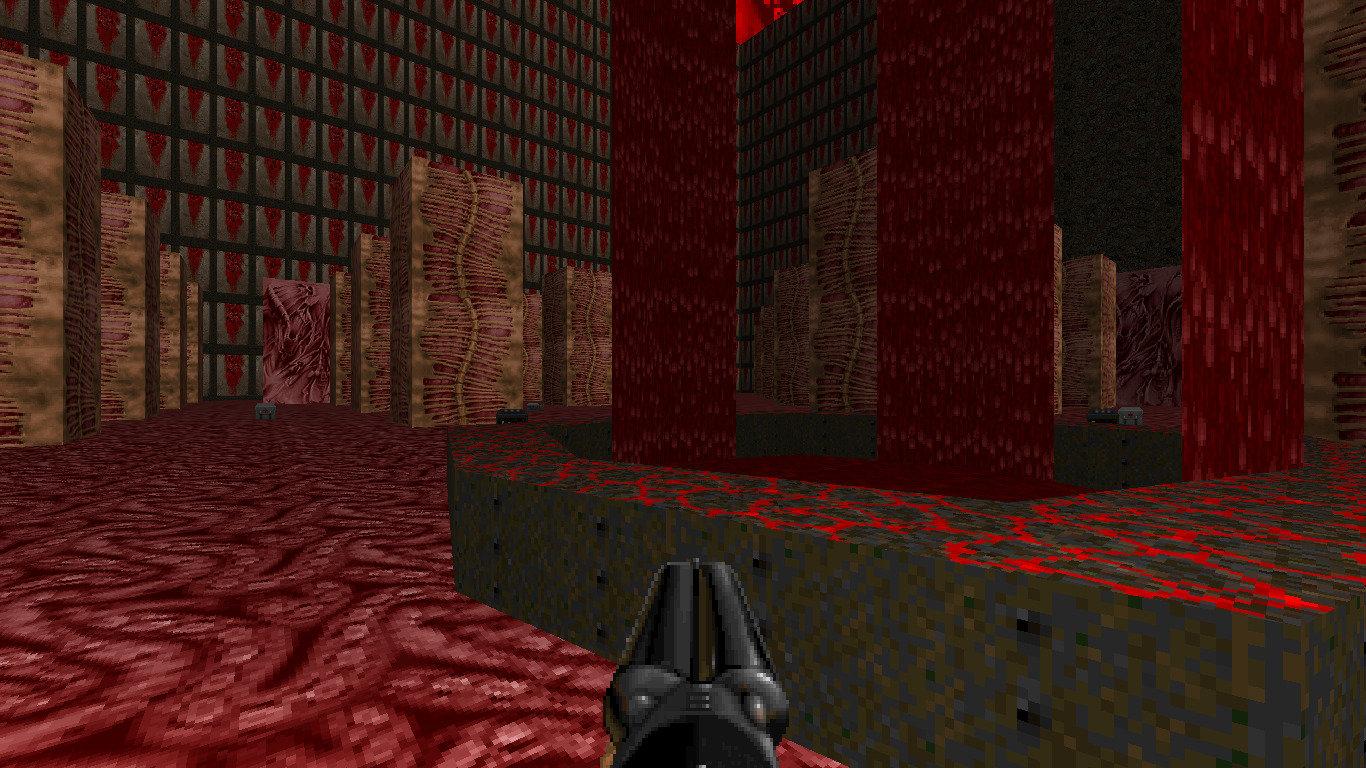 Screenshot_Doom_20210331_234555.jpg.3d8aa8c3b5b2735b08dd41b19f4962ac.jpg