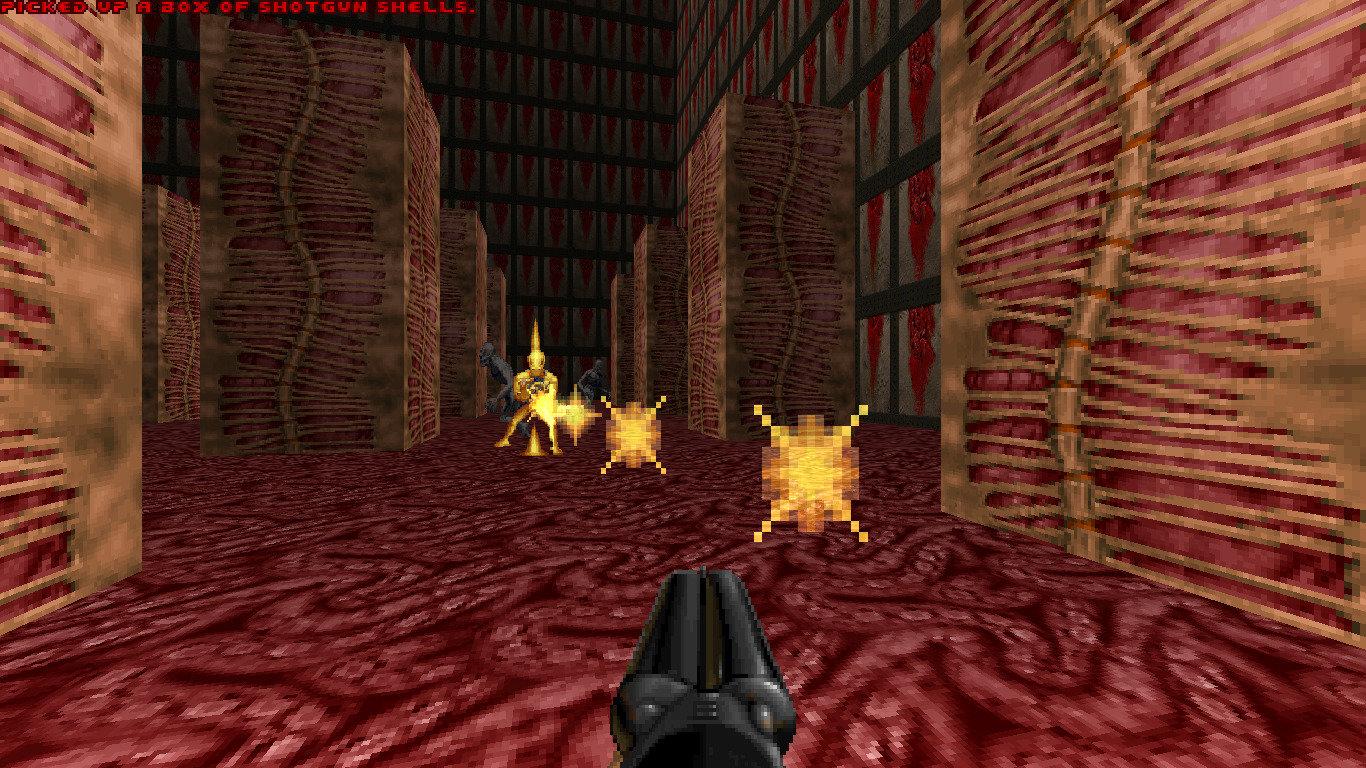 Screenshot_Doom_20210331_234642.jpg.017740847cf3c4abe60463f8b387b194.jpg
