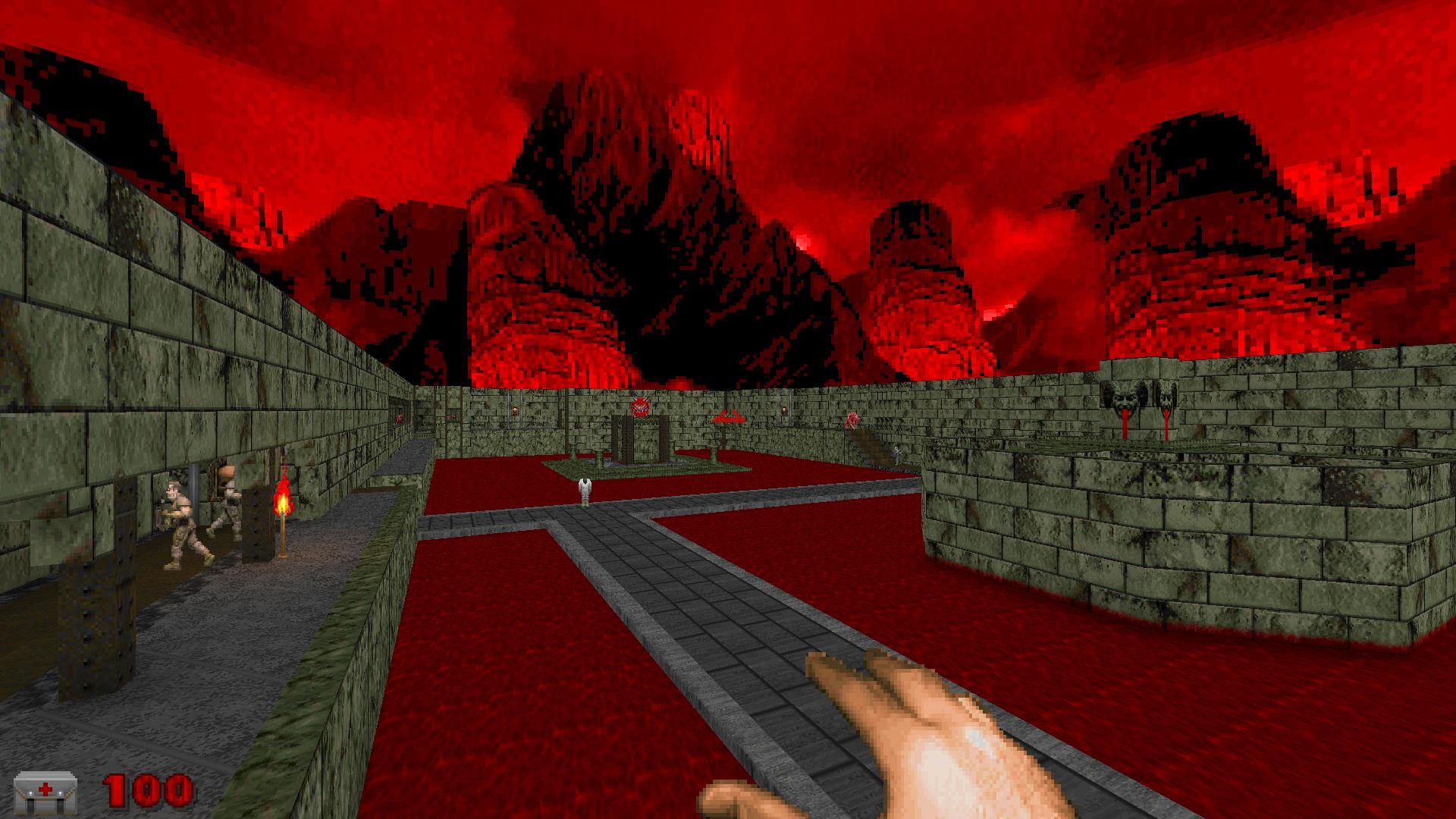 Screenshot_Doom_20210401_132527.png.c7e5584e42b1b824fb029c4b09d0fdca.png