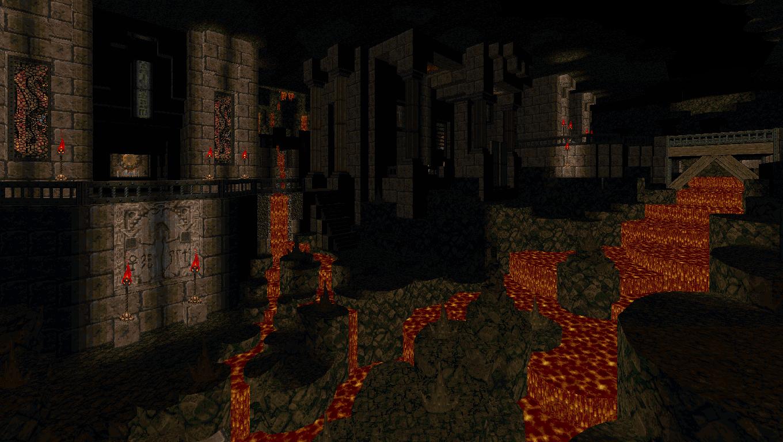 Screenshot_Doom_20210401_145759.png
