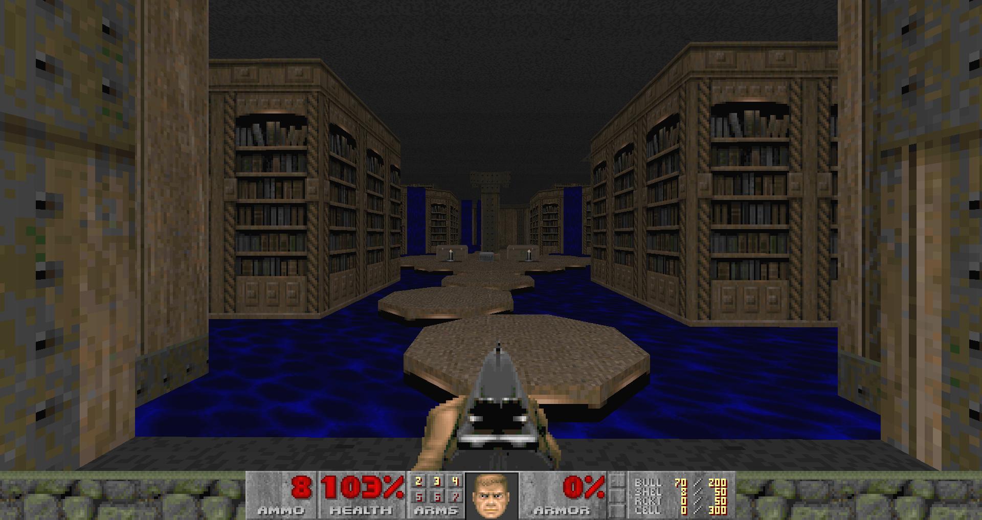 Screenshot_Doom_20210402_021849.png.1bfafa91f0444733854f28a079d470c7.png