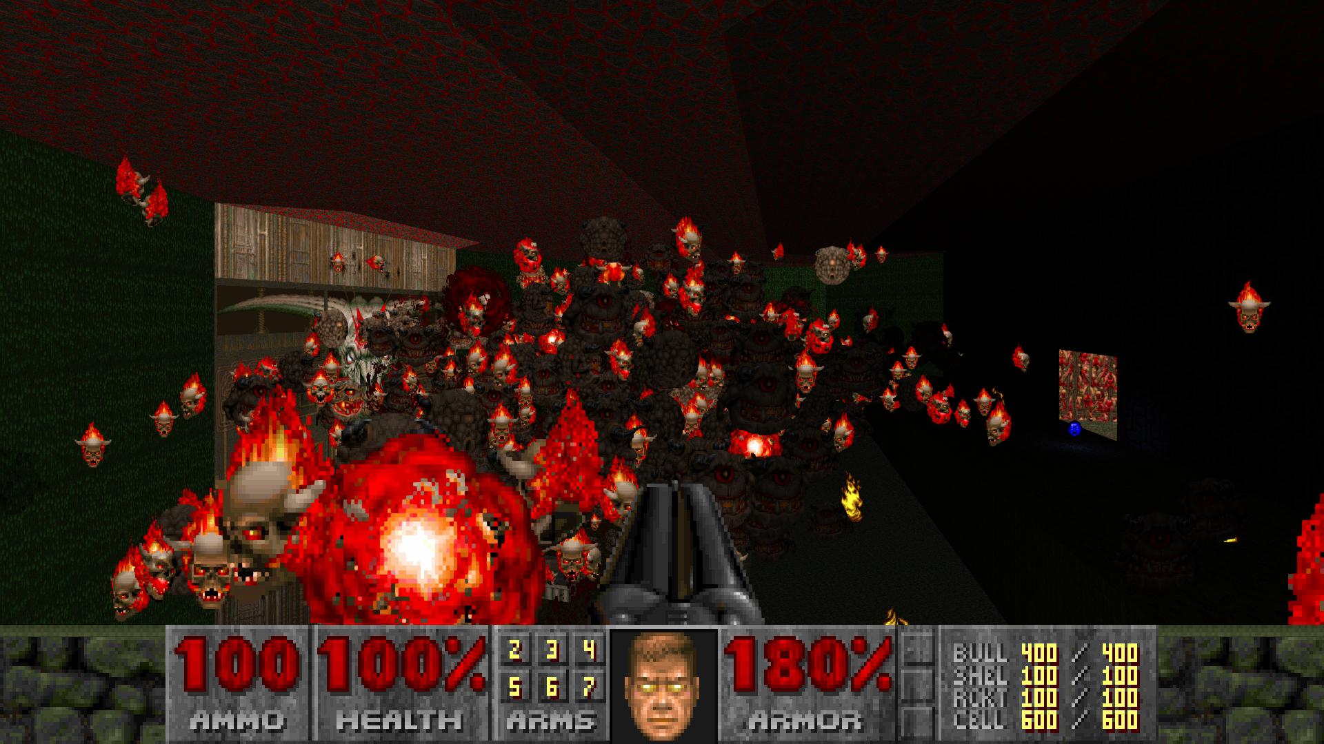 Screenshot_Doom_20210402_120847.png.9835e9ee8b100e679a23bcf14308bba1.png