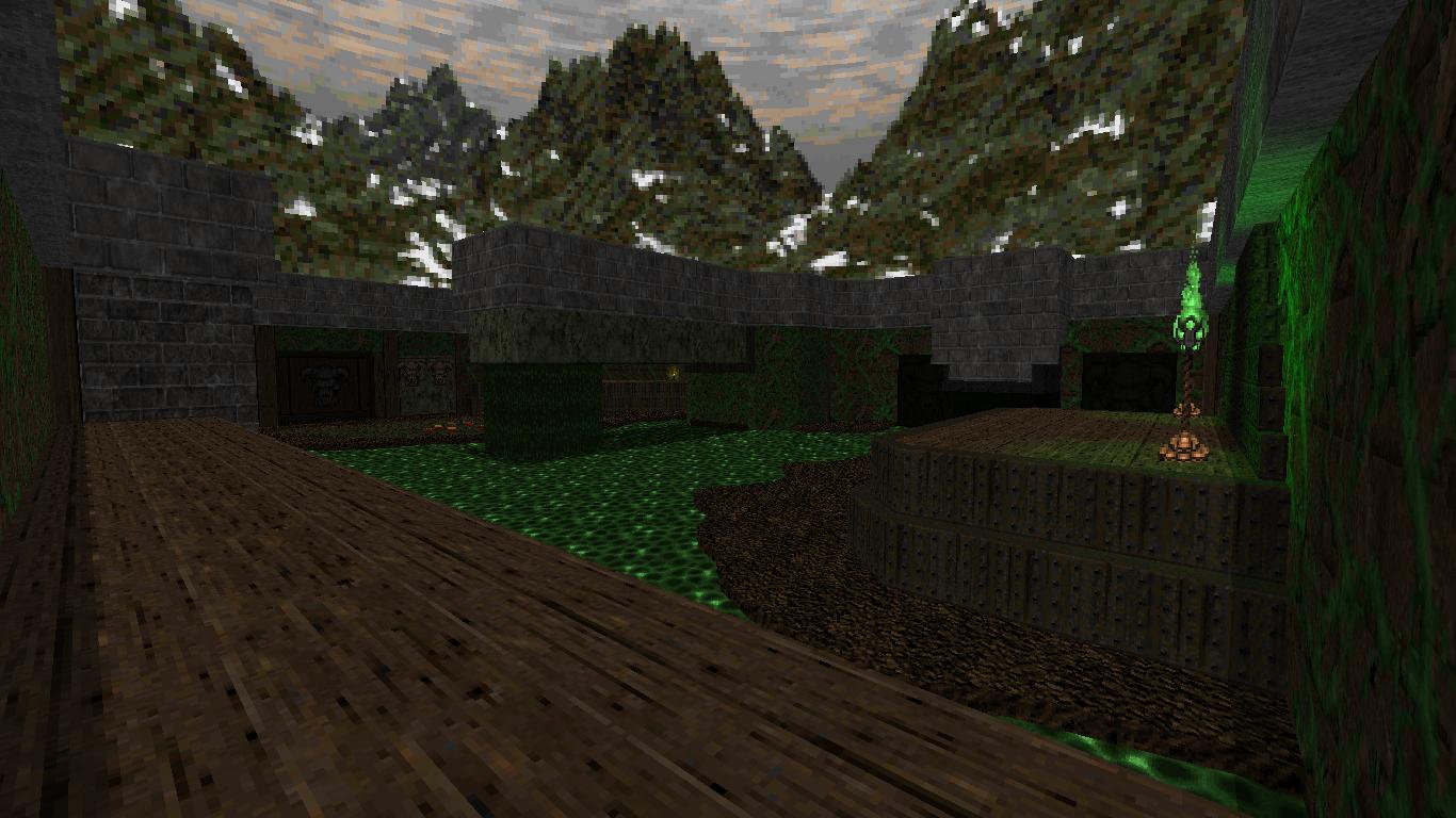 Screenshot_Doom_20210402_211522.png.c578563bf328b271cffdedab990c62ac.png