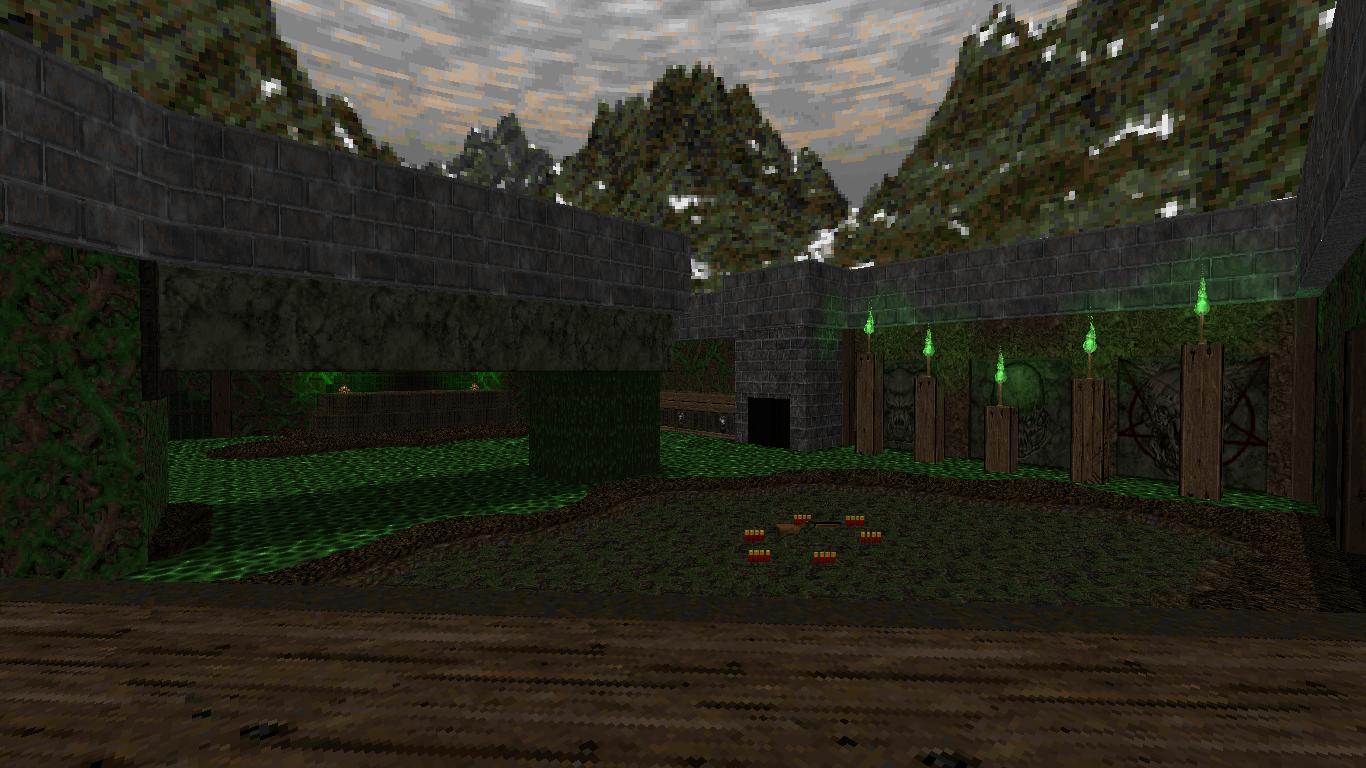 Screenshot_Doom_20210402_211550.png.5ffa805fa4a9a8ea44c87e9eba68b7d3.png