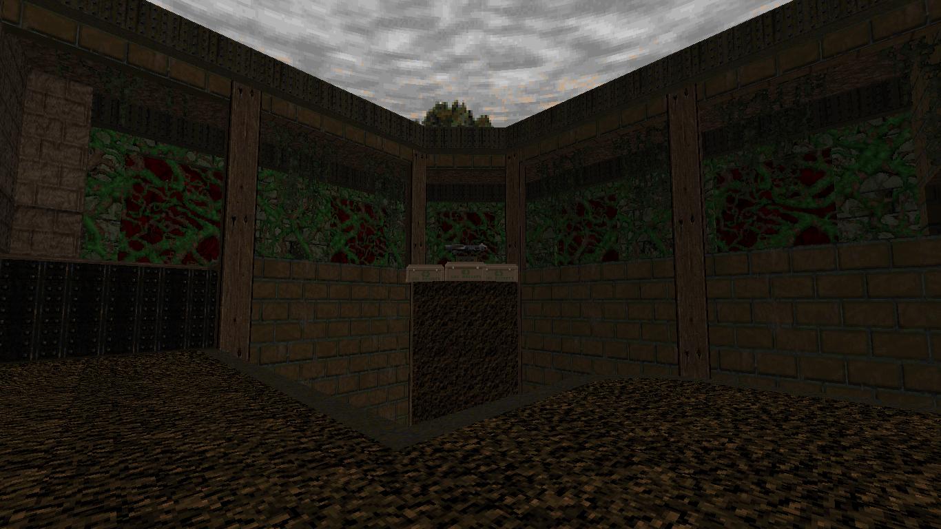Screenshot_Doom_20210402_211610.png.98a69aa2ff582512191b2f4660f49379.png
