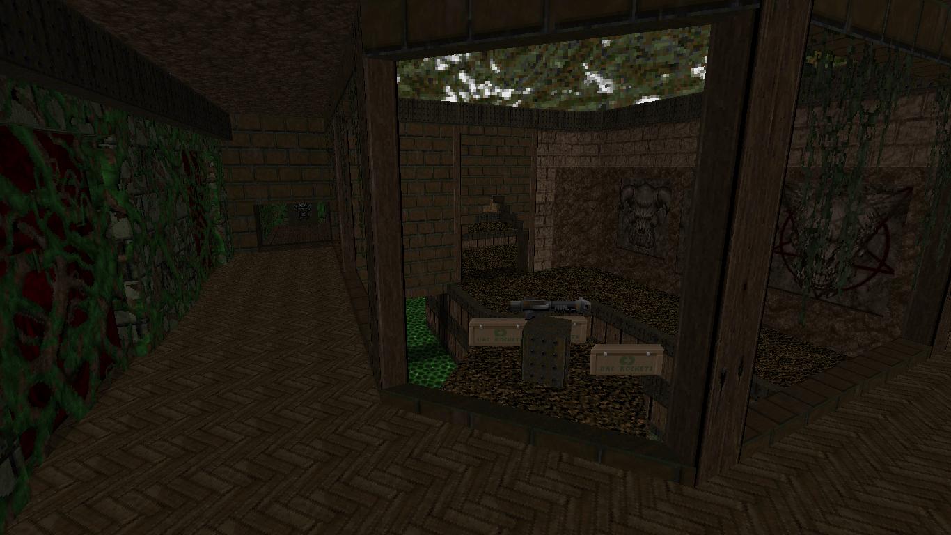 Screenshot_Doom_20210402_211631.png.23a72bf402883d41ab7ef22417036fc9.png