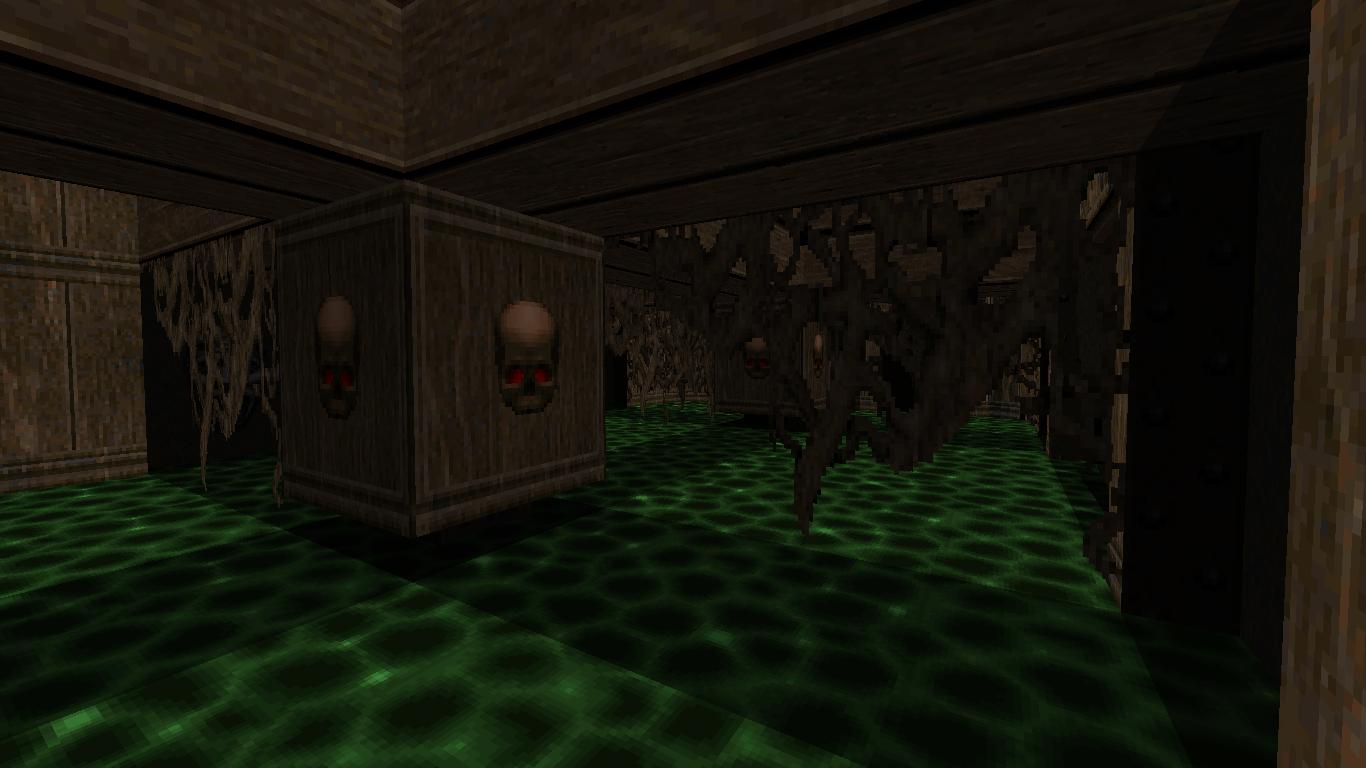 Screenshot_Doom_20210402_211728.png.d52bf5c4cdd7828916c5f8848021b014.png