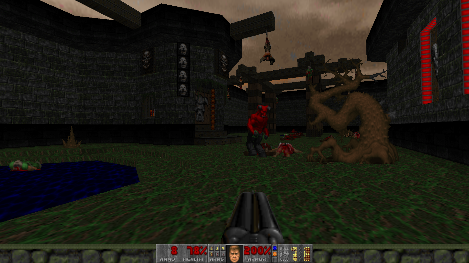 Screenshot_Doom_20210403_141344.png.778d44f2087dea5af38e7558910d0987.png