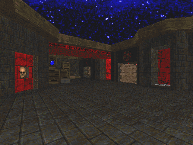 Screenshot_Doom_20210403_144157.png.ef113ee7b444d2f7f20ca210efc7f802.png
