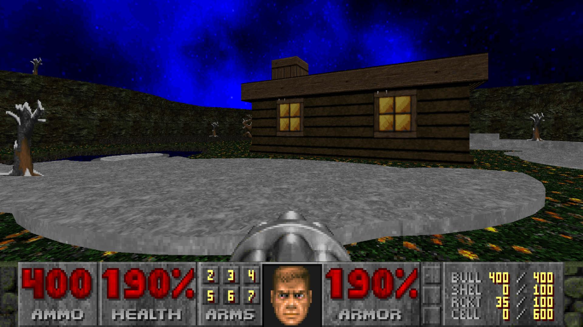 Screenshot_Doom_20210403_175046.png