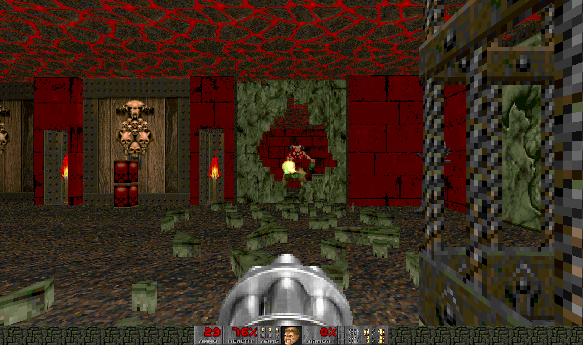 Screenshot_Doom_20210404_011058.png
