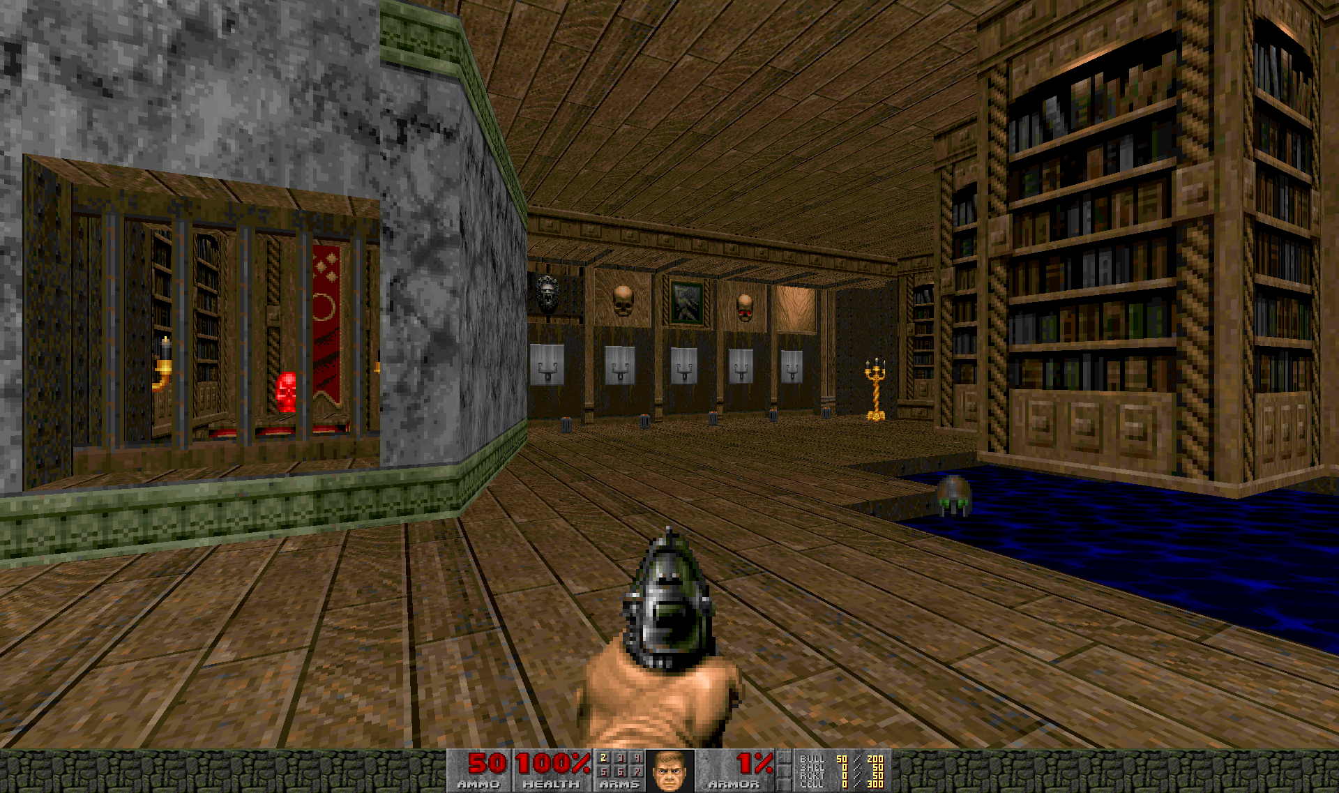 Screenshot_Doom_20210404_180418.png