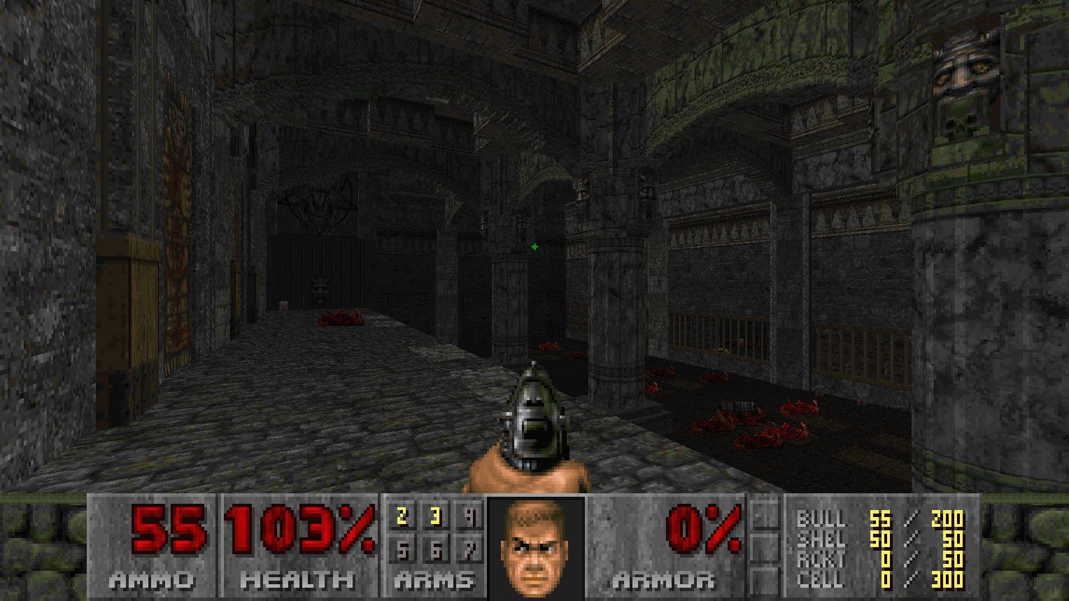 Screenshot_Doom_20210404_200001.png.c60a1ed9d54bbcd419c6255a447ab046.png