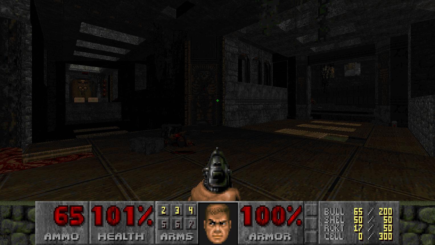 Screenshot_Doom_20210404_204257.png.404135f898bf64bf34f7ada9ba8baa33.png