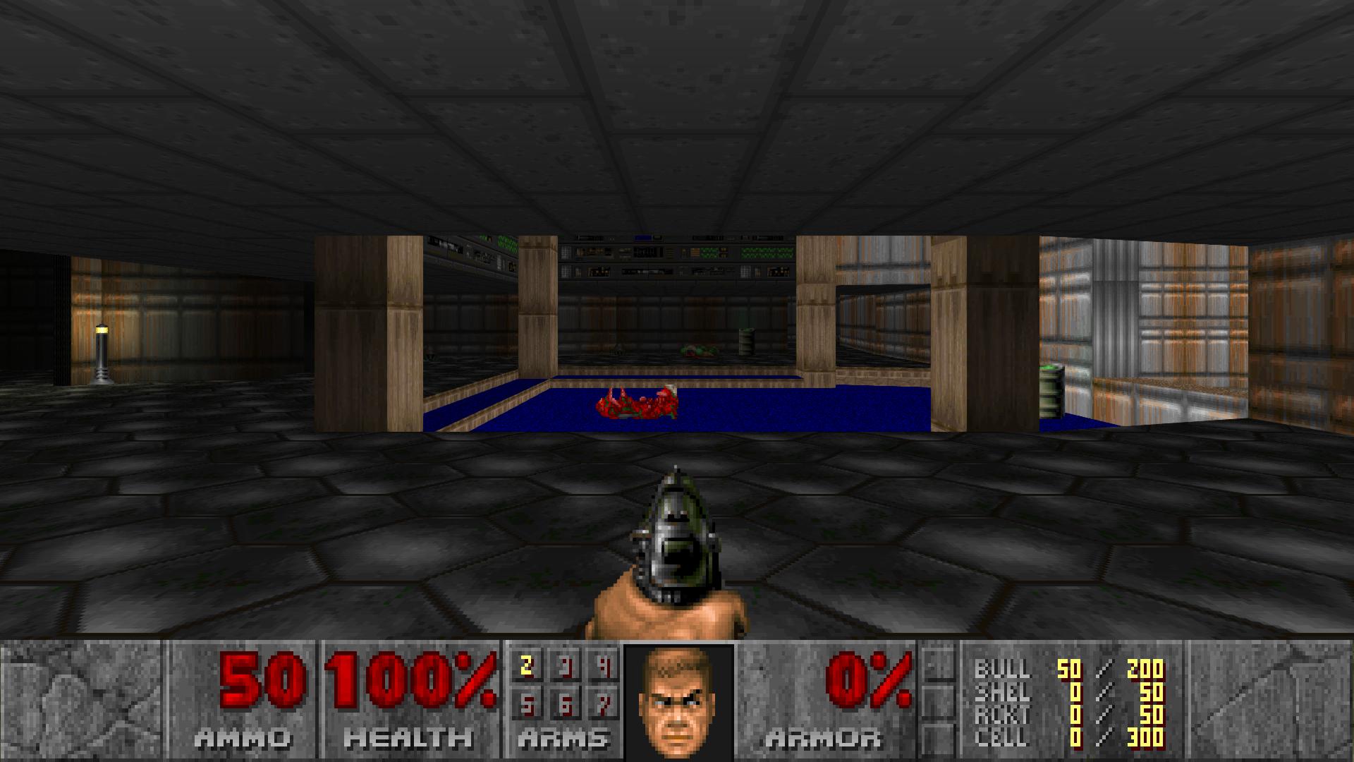 Screenshot_Doom_20210405_111830.png.053ce59a072b78afadb27d4fad89de58.png