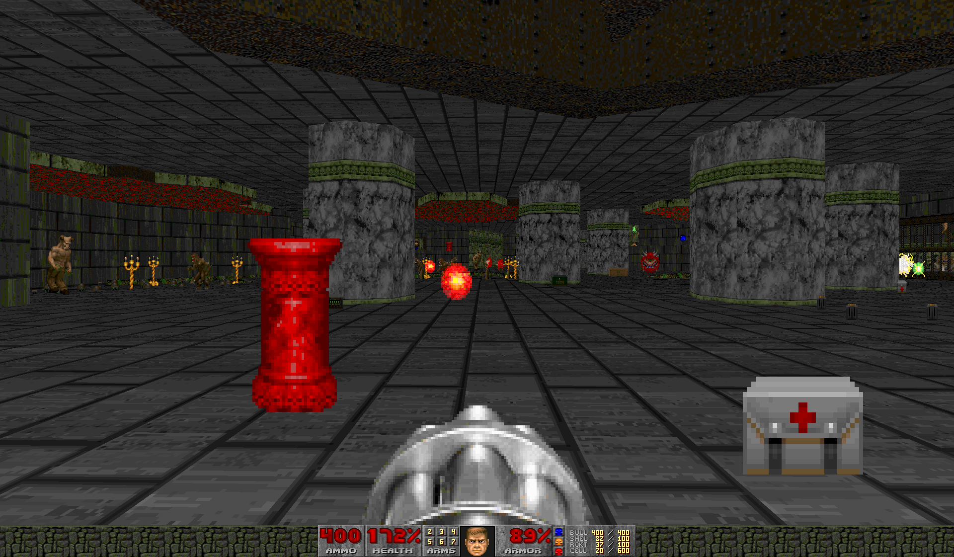 Screenshot_Doom_20210405_122352.png
