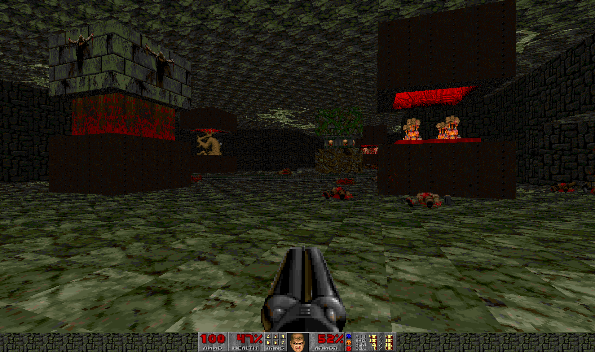 Screenshot_Doom_20210405_124225.png