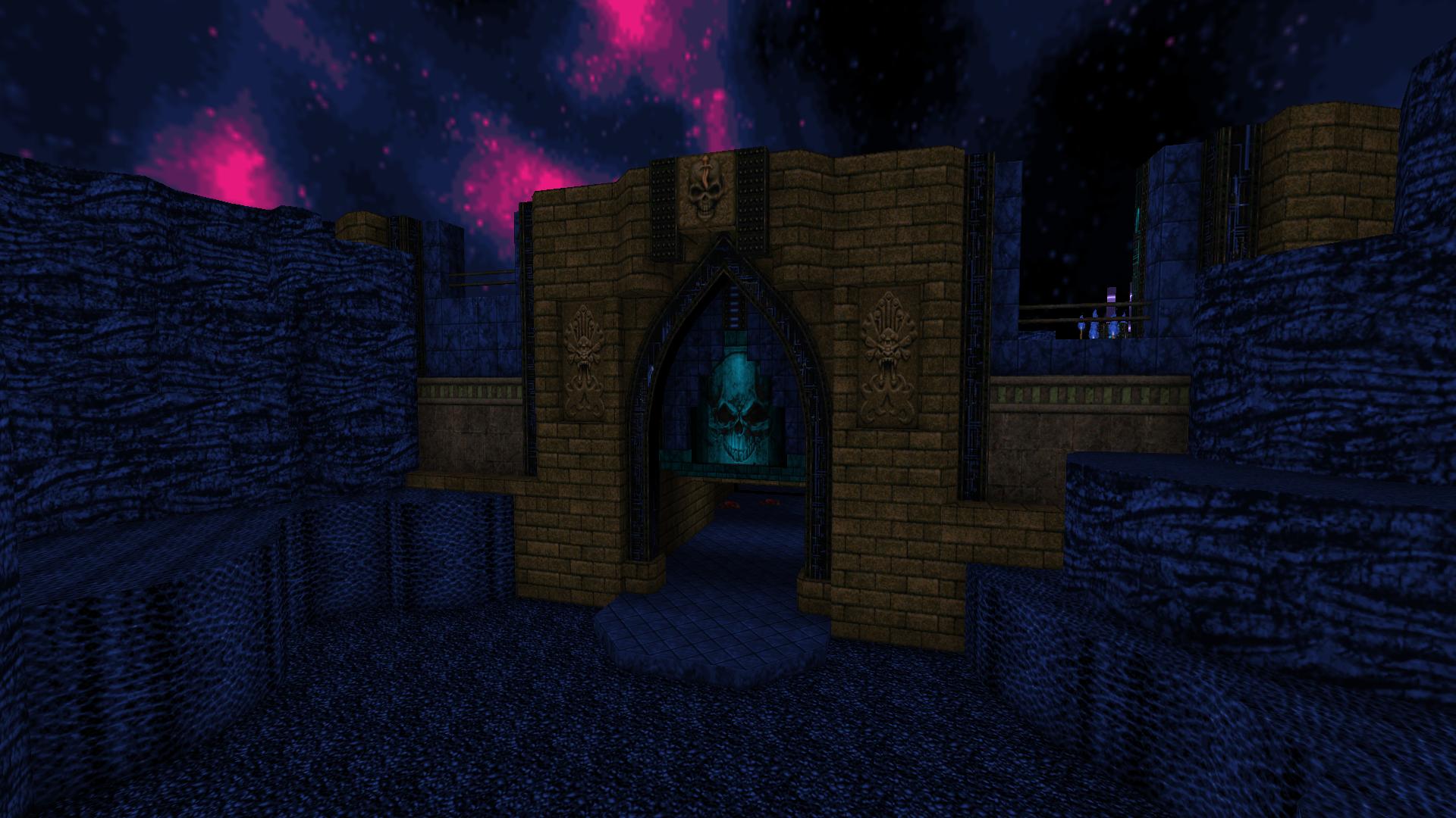 Screenshot_Doom_20210405_222259.png.93e460c23f76d1ff8ed6d435b1f87771.png