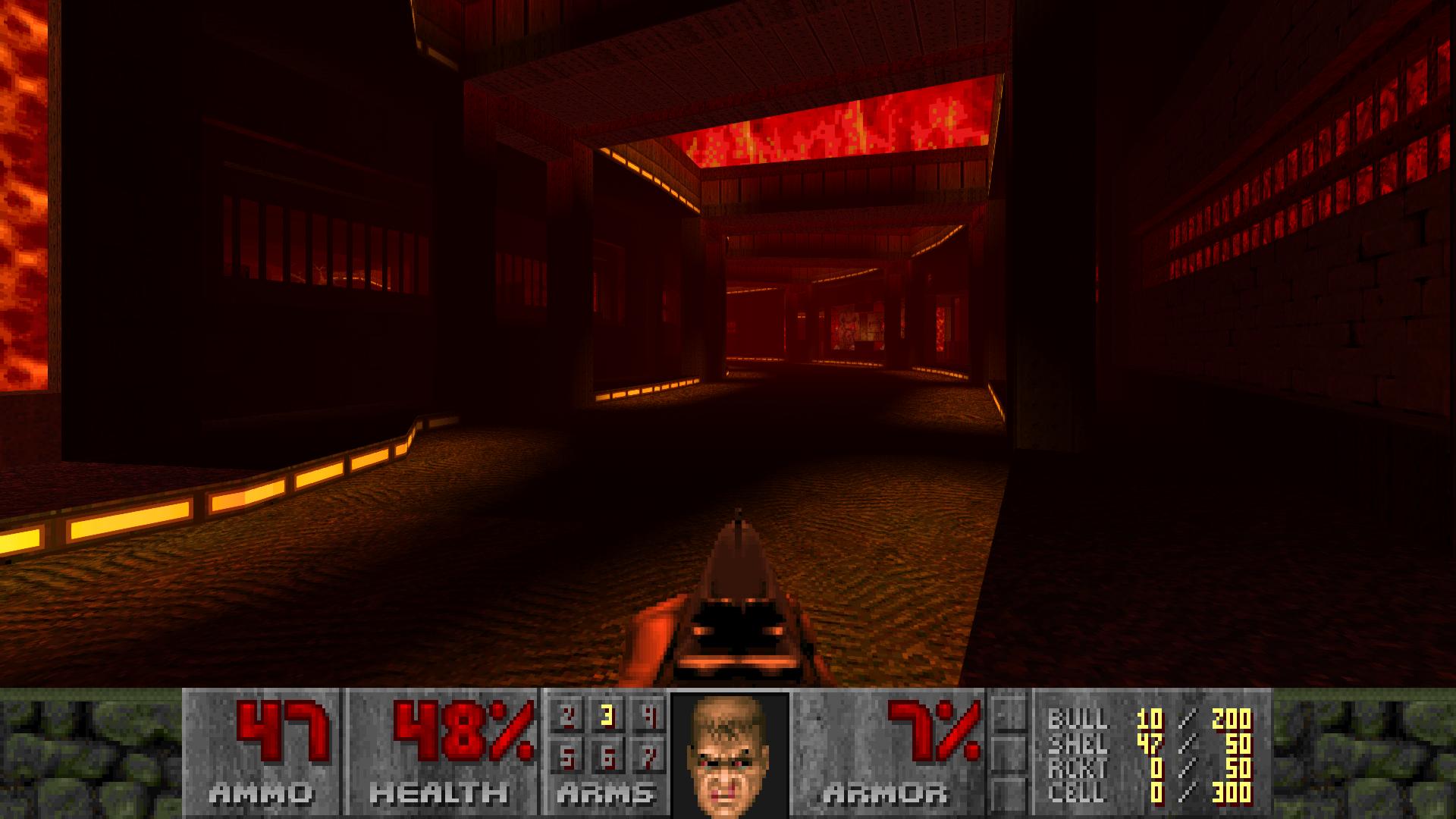 Screenshot_Doom_20210405_223029.png.ab9965da9a4d1314d1e87e68410fd00b.png