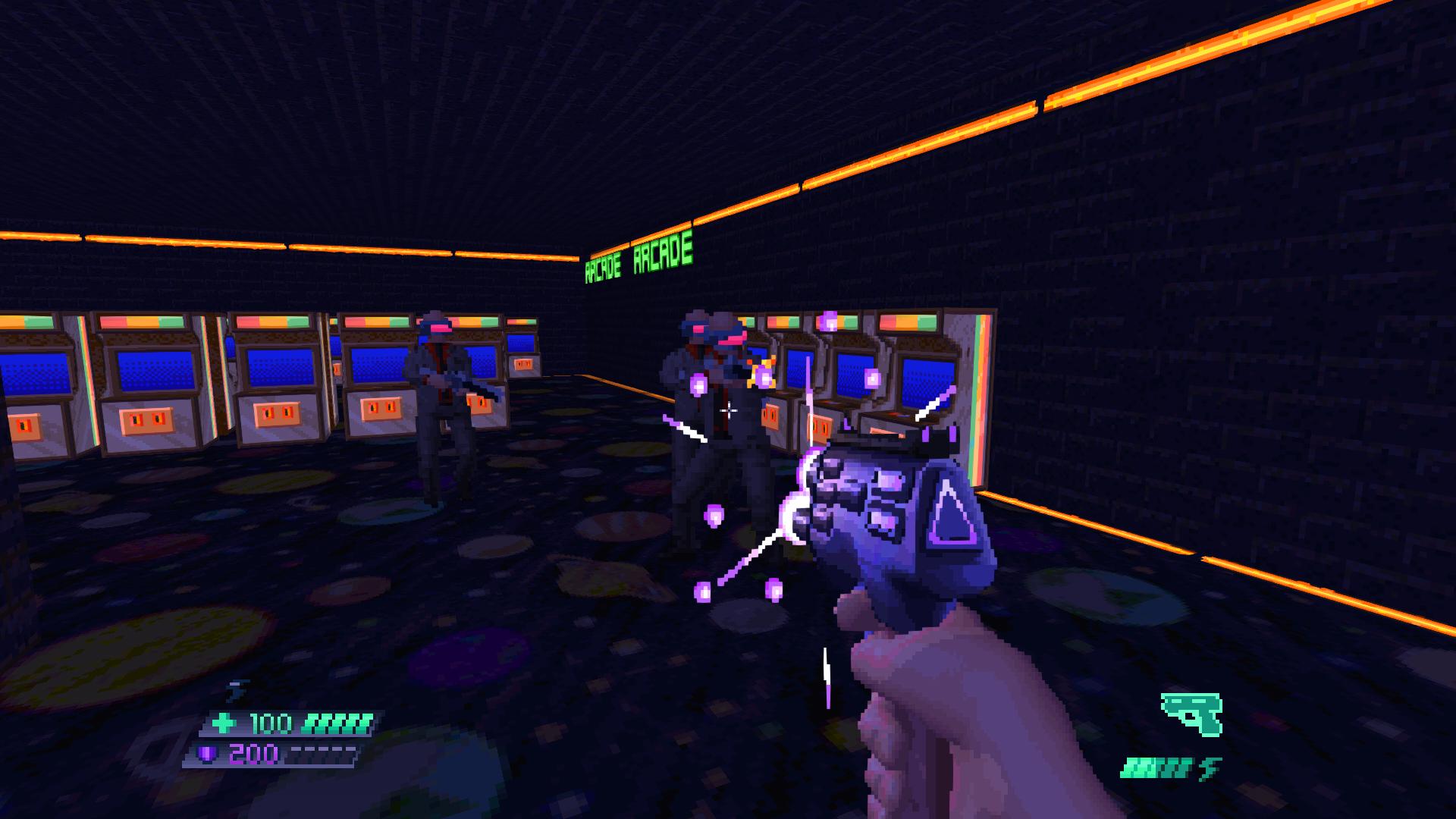 Screenshot_Doom_20210406_203850.png