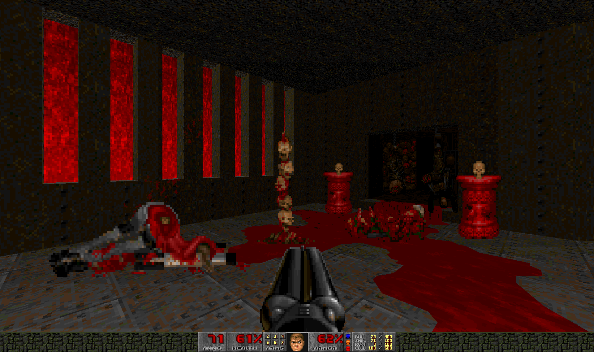 Screenshot_Doom_20210407_110259.png