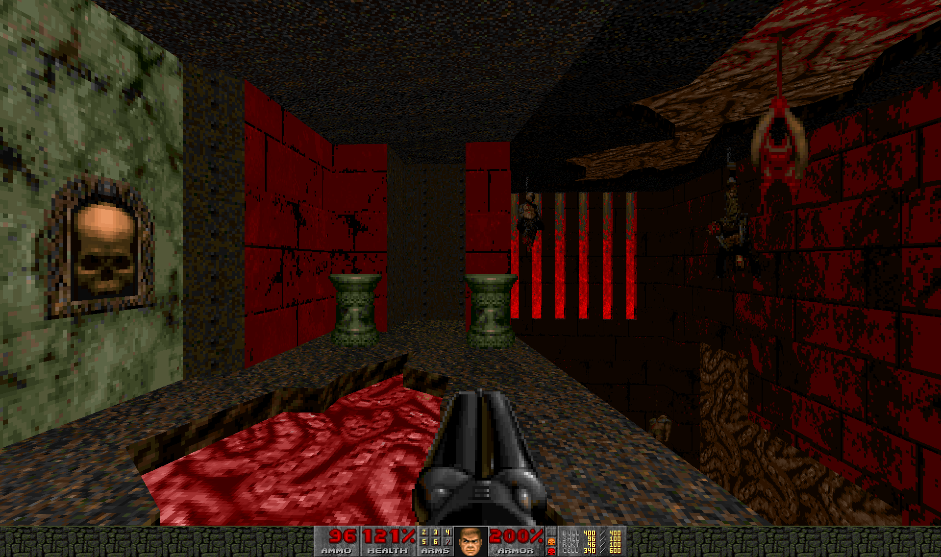Screenshot_Doom_20210407_162723.png