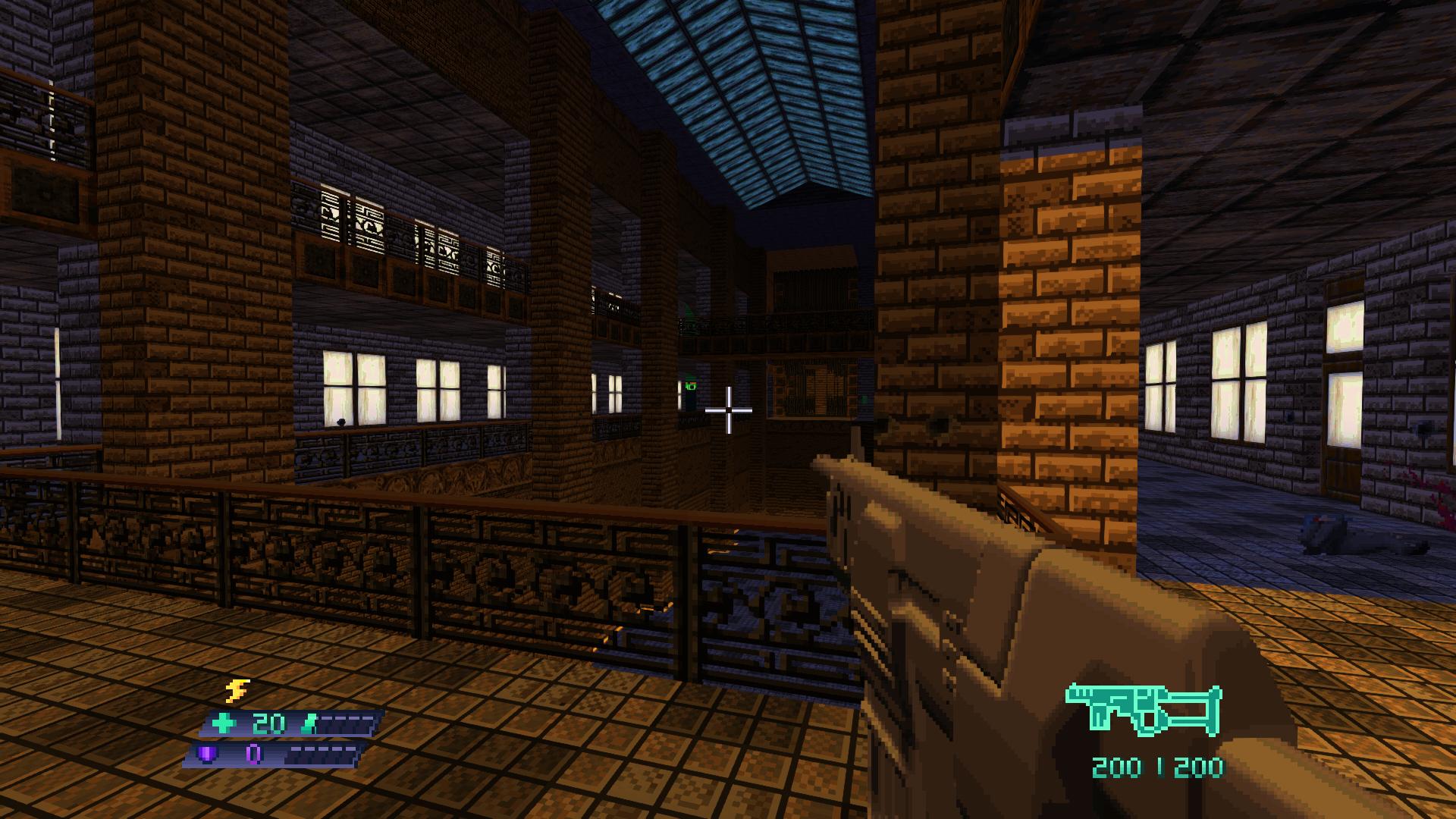 Screenshot_Doom_20210407_212352.png