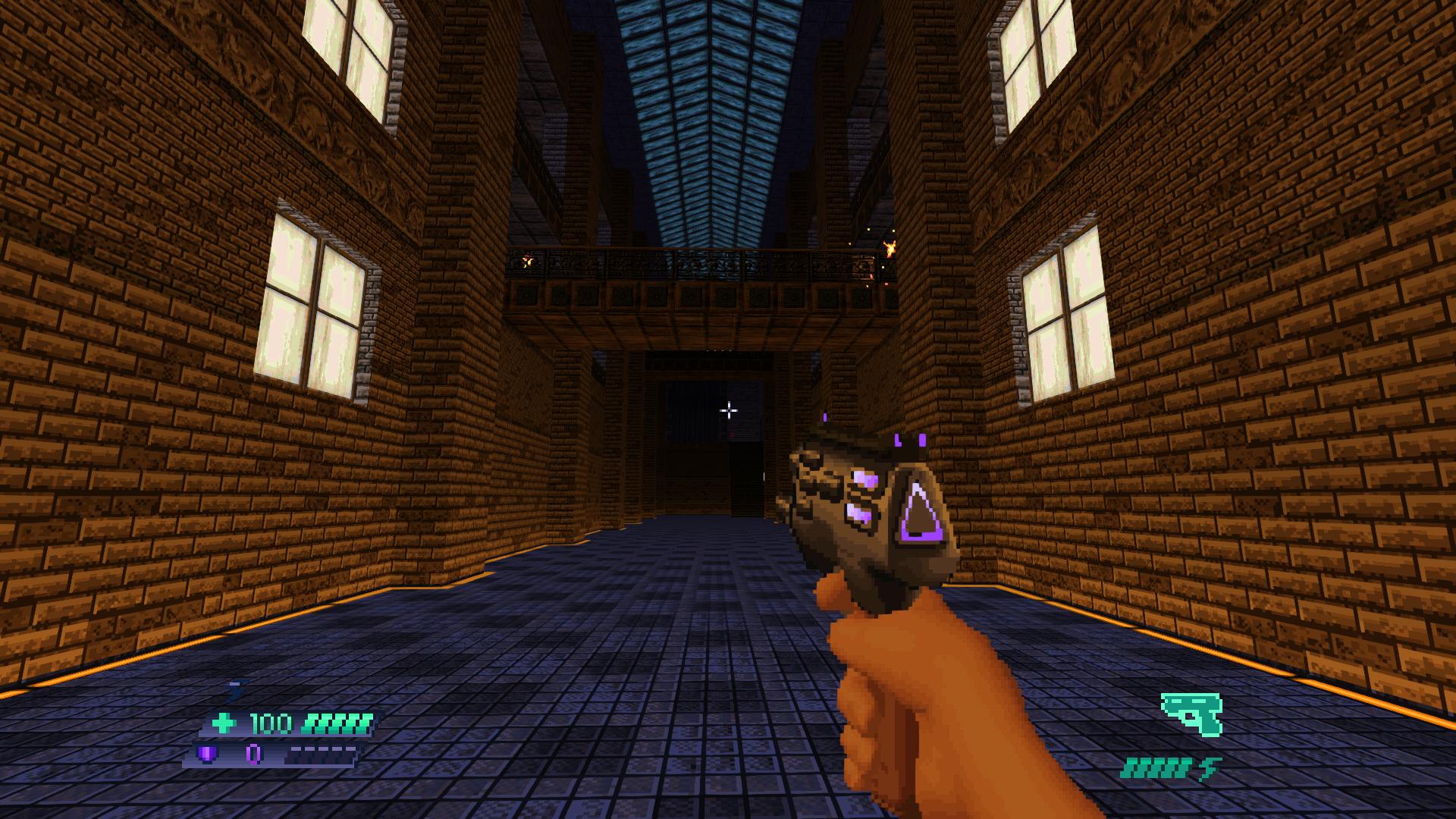 Screenshot_Doom_20210407_212553.png