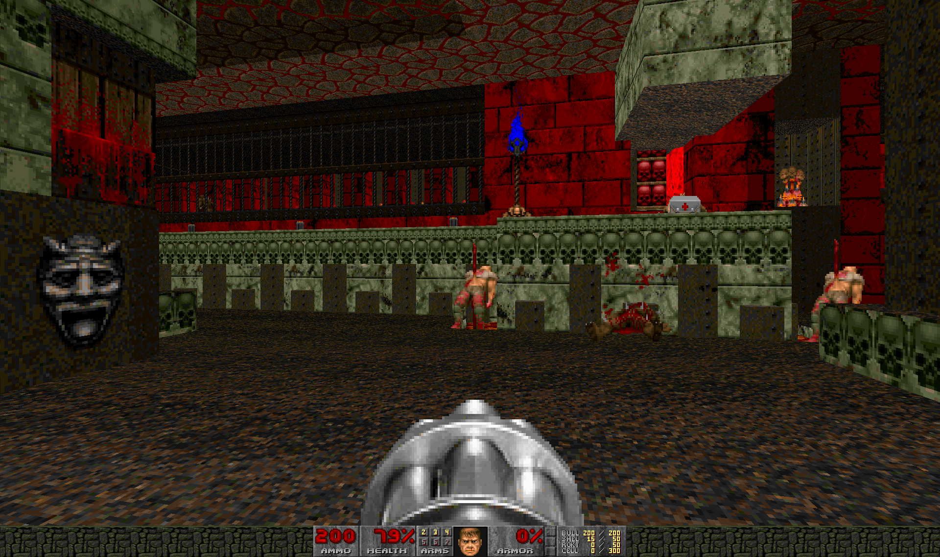 Screenshot_Doom_20210408_133605.png