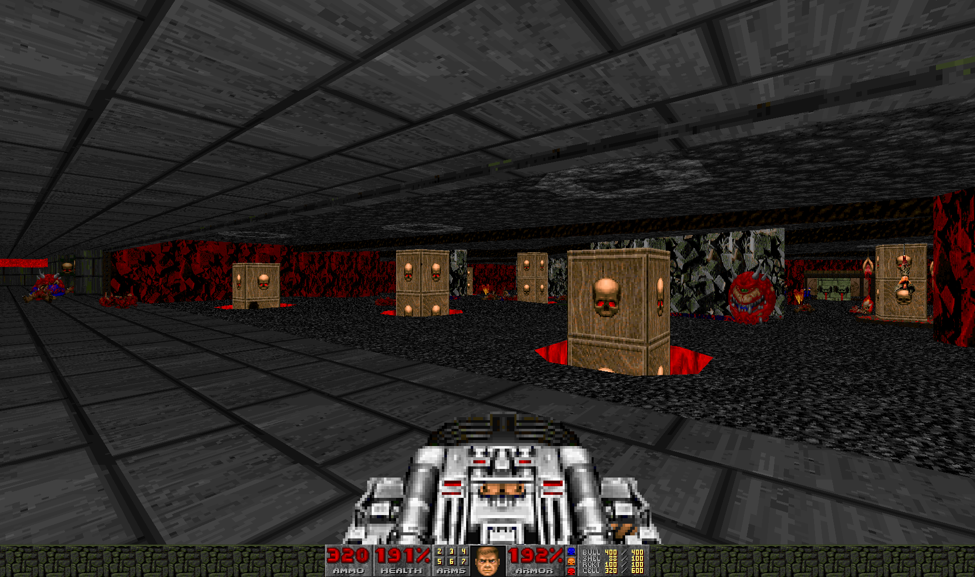 Screenshot_Doom_20210408_164023.png