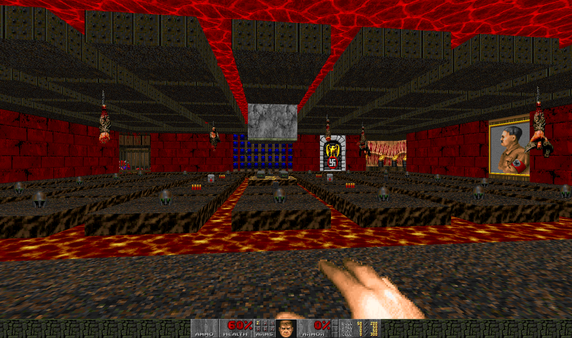 Screenshot_Doom_20210408_171056.png
