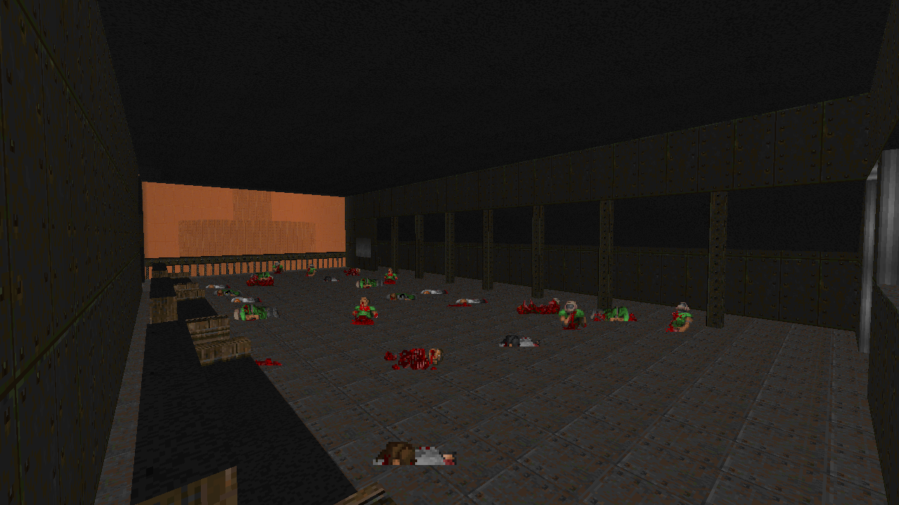 Screenshot_Doom_20210409_023444.png