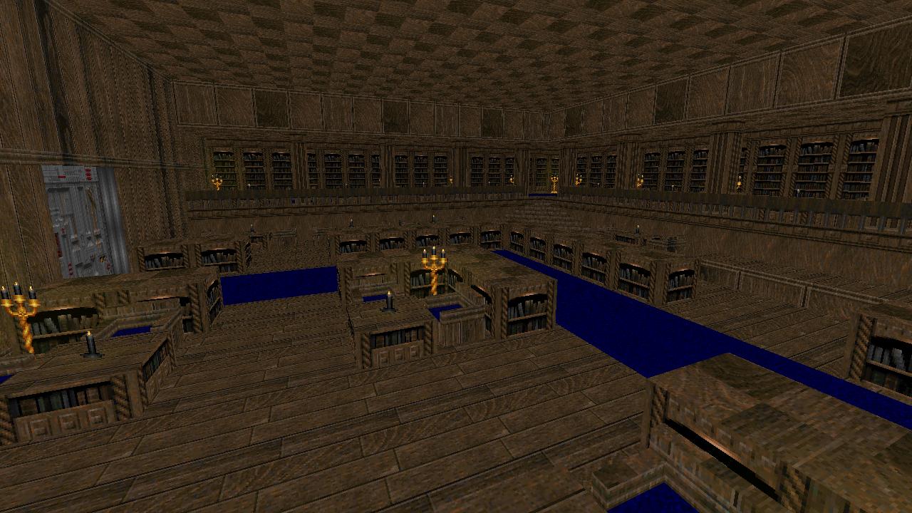 Screenshot_Doom_20210409_023824.png