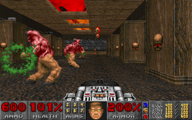 Screenshot_Doom_20210409_160348.png.44f87a1cd30f5e7175127c74266c01e3.png