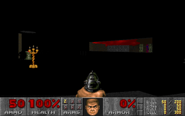 Screenshot_Doom_20210409_160409.png.ffc5a9799d980448aaee7a847b925348.png