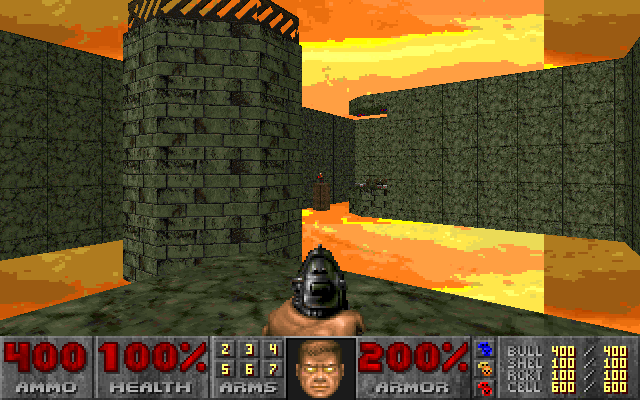 Screenshot_Doom_20210409_160510.png.97c2b64d22a7ec0e72b7cc9d2d21fee9.png