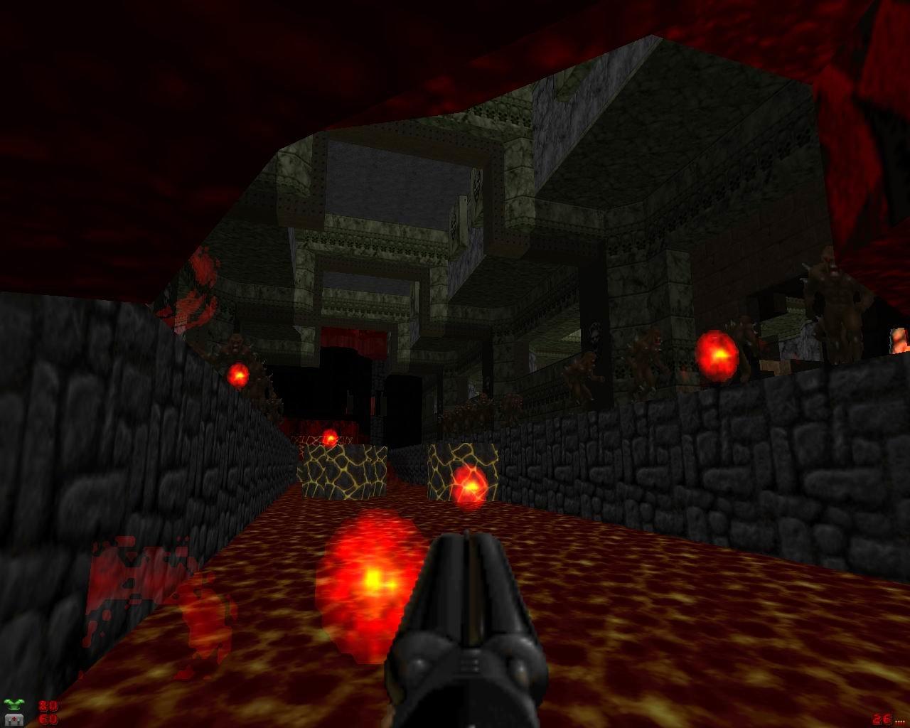 Screenshot_Doom_20210410_144140.jpg