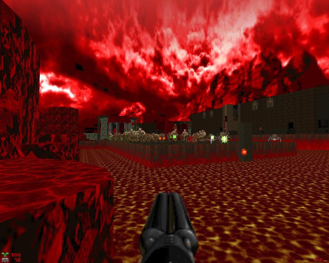 Screenshot_Doom_20210410_144934.jpg.207c696b62b6c422e2eb2a7b1a458724.jpg