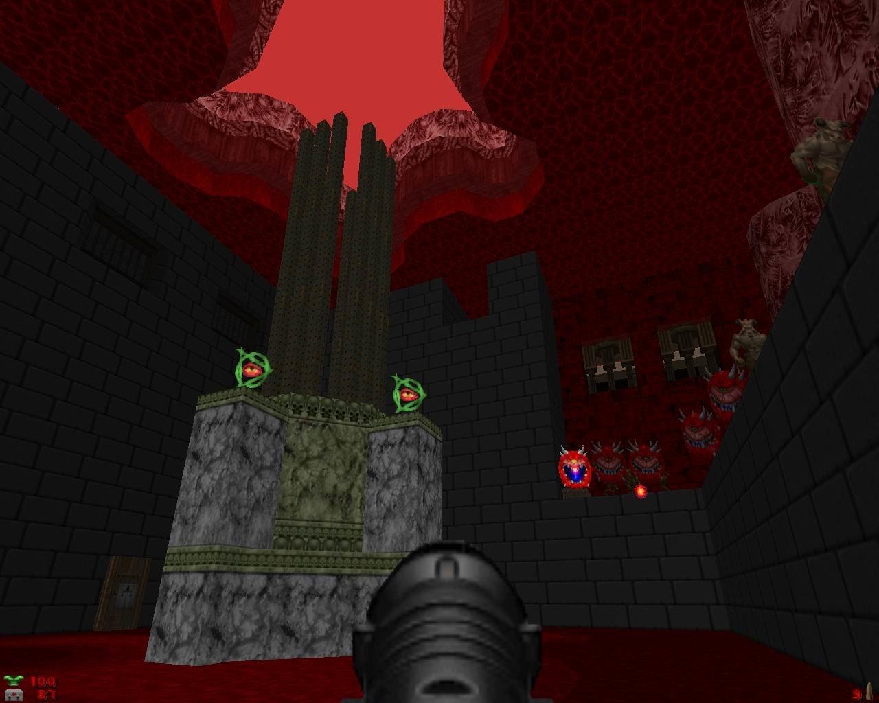 Screenshot_Doom_20210410_151444.jpg.156dbb7e9a03f044be2fc0aed3b945f7.jpg