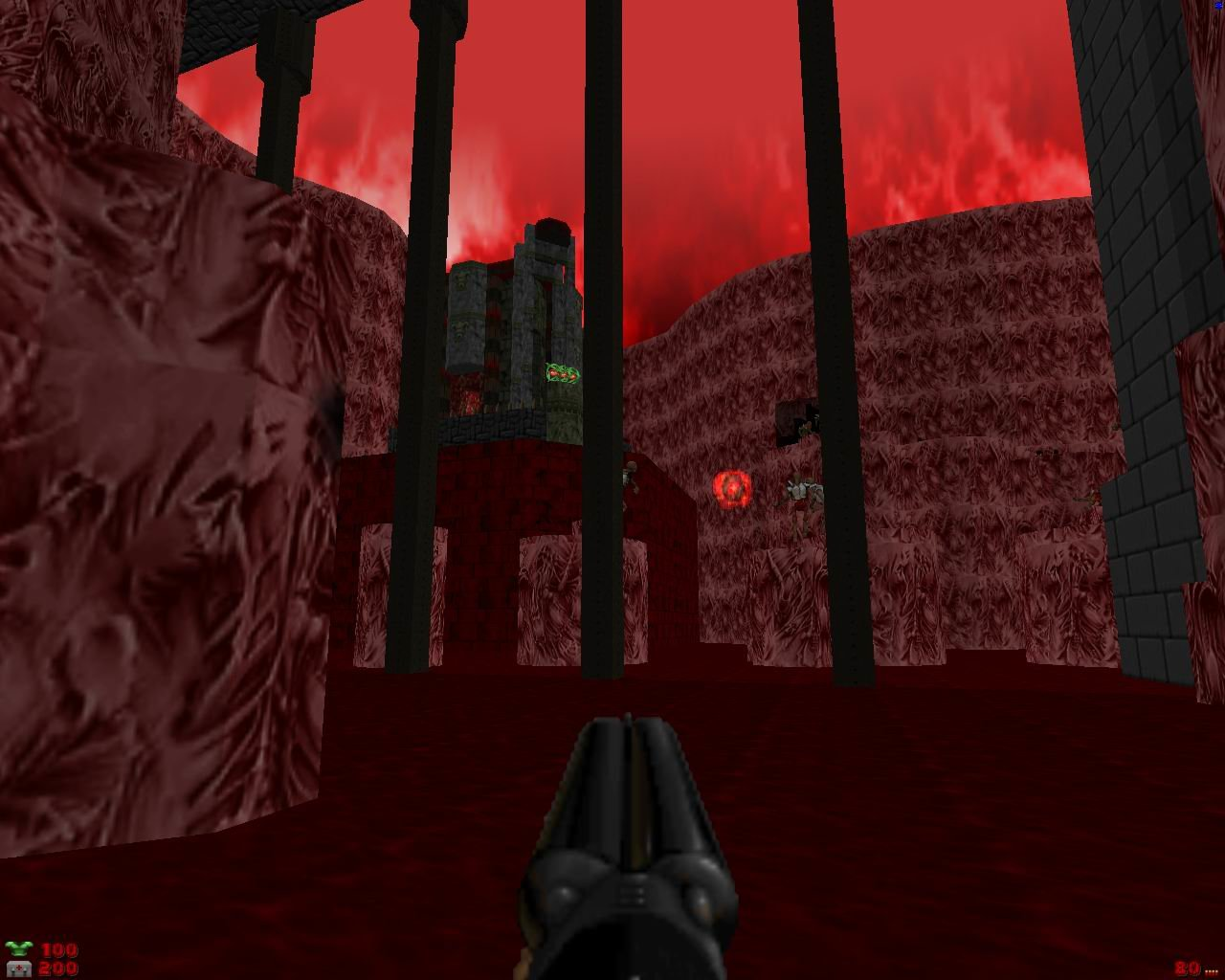 Screenshot_Doom_20210410_152455.jpg.0cd449f747e4a42cc1272d50230c0d03.jpg