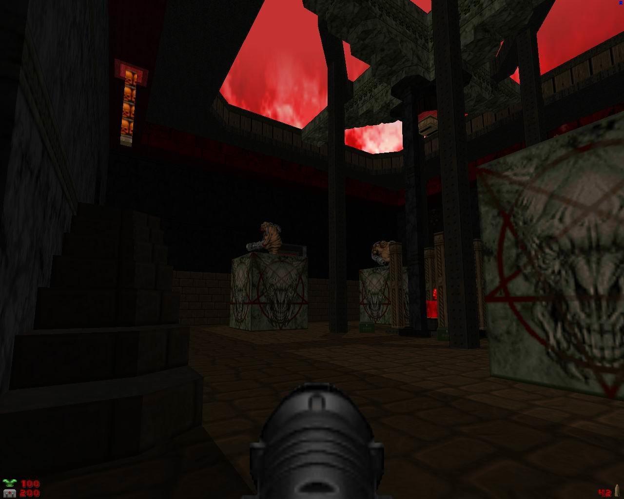 Screenshot_Doom_20210410_153322.jpg.01fdc47b7b0b1ecd78581d801f4c791a.jpg