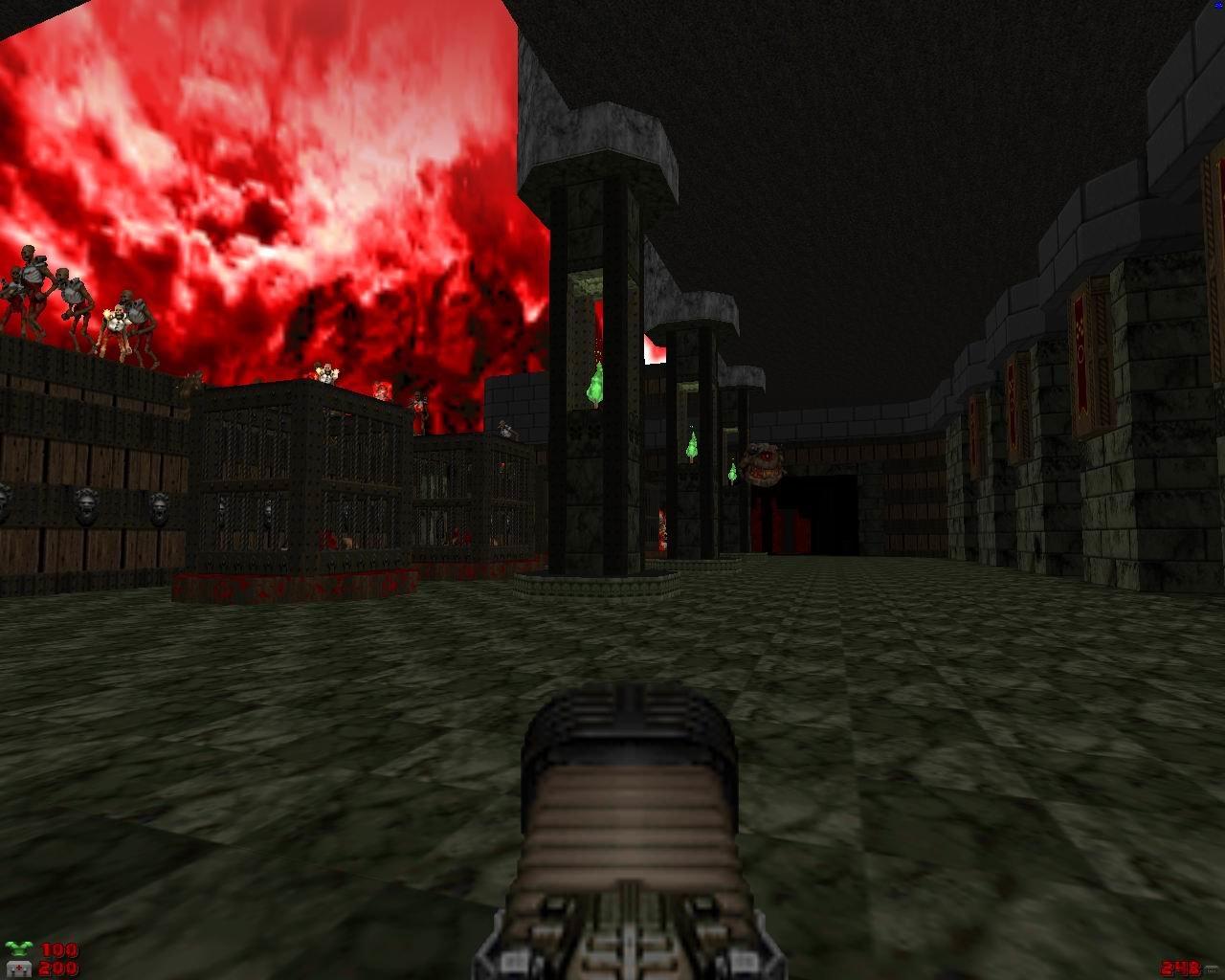 Screenshot_Doom_20210410_154220.jpg.eb8d696650b64f9026c5285637a10efb.jpg