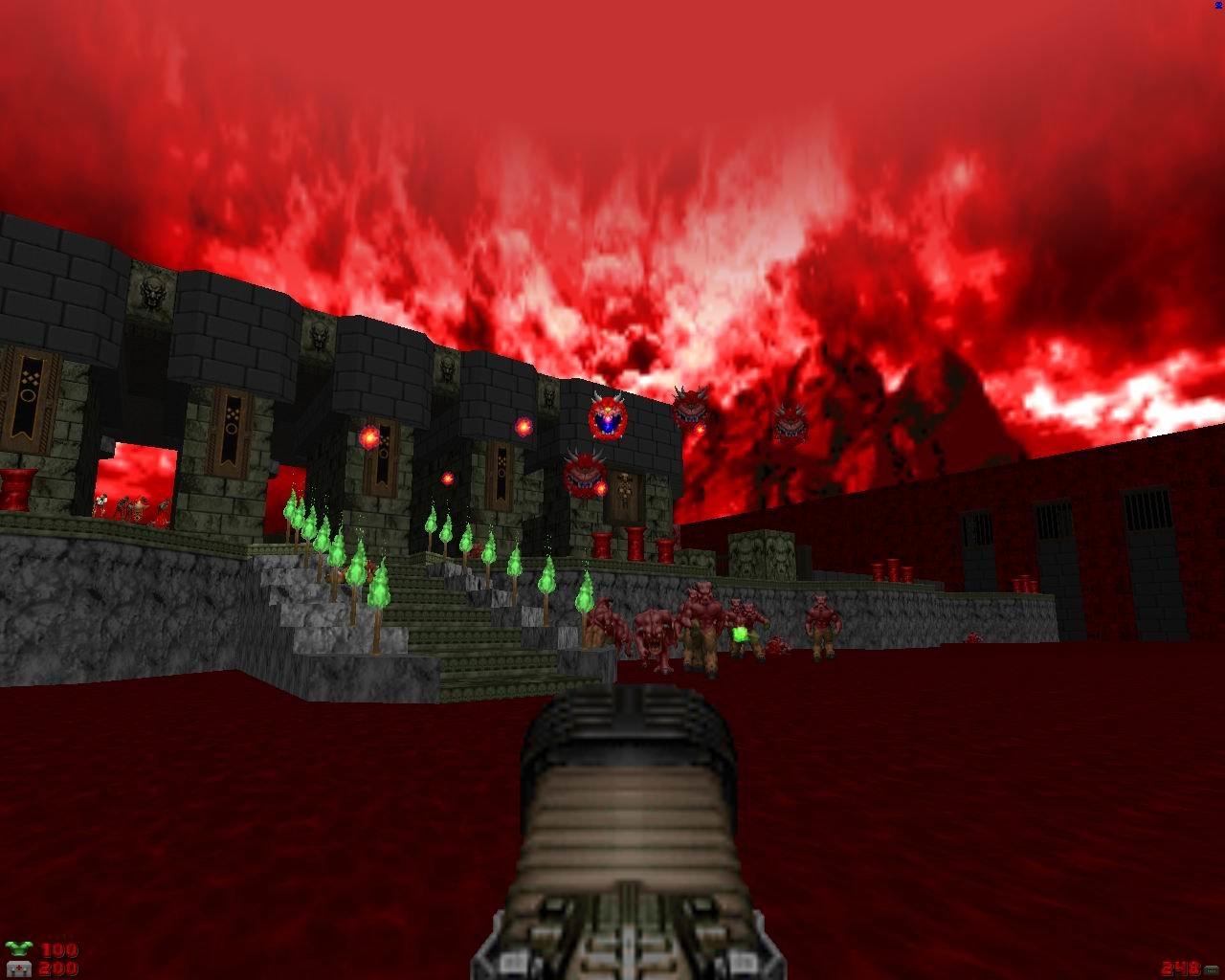 Screenshot_Doom_20210410_154232.jpg.22ecf2ba95a818b876cec4109d2ac456.jpg