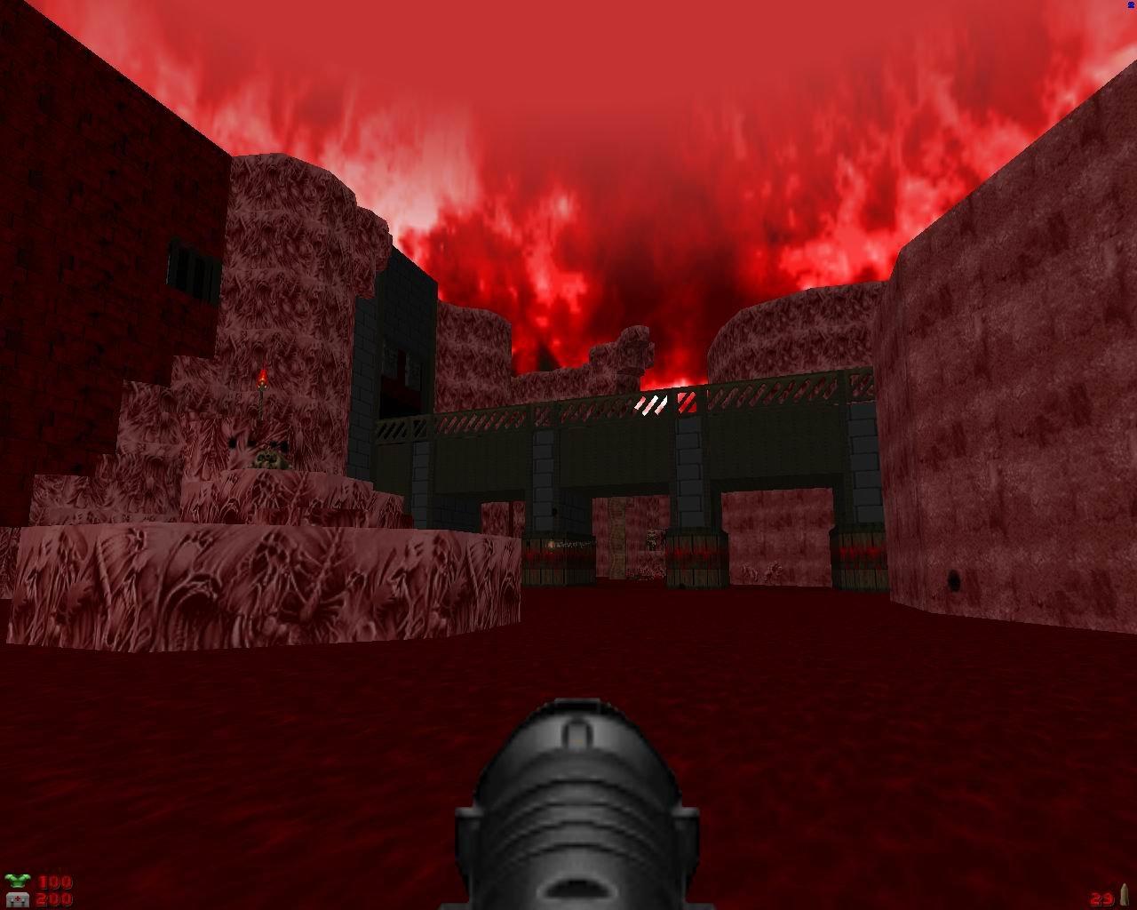 Screenshot_Doom_20210410_154905.jpg.92f5600efb4c953388da1cb98166b790.jpg