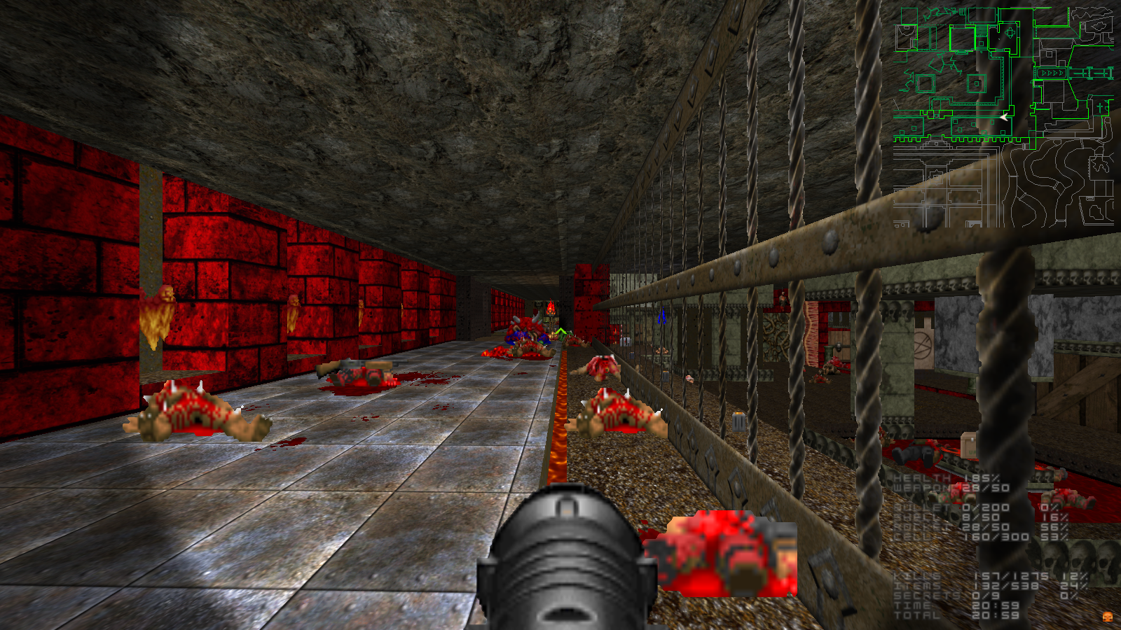 Screenshot_Doom_20210410_232406.png
