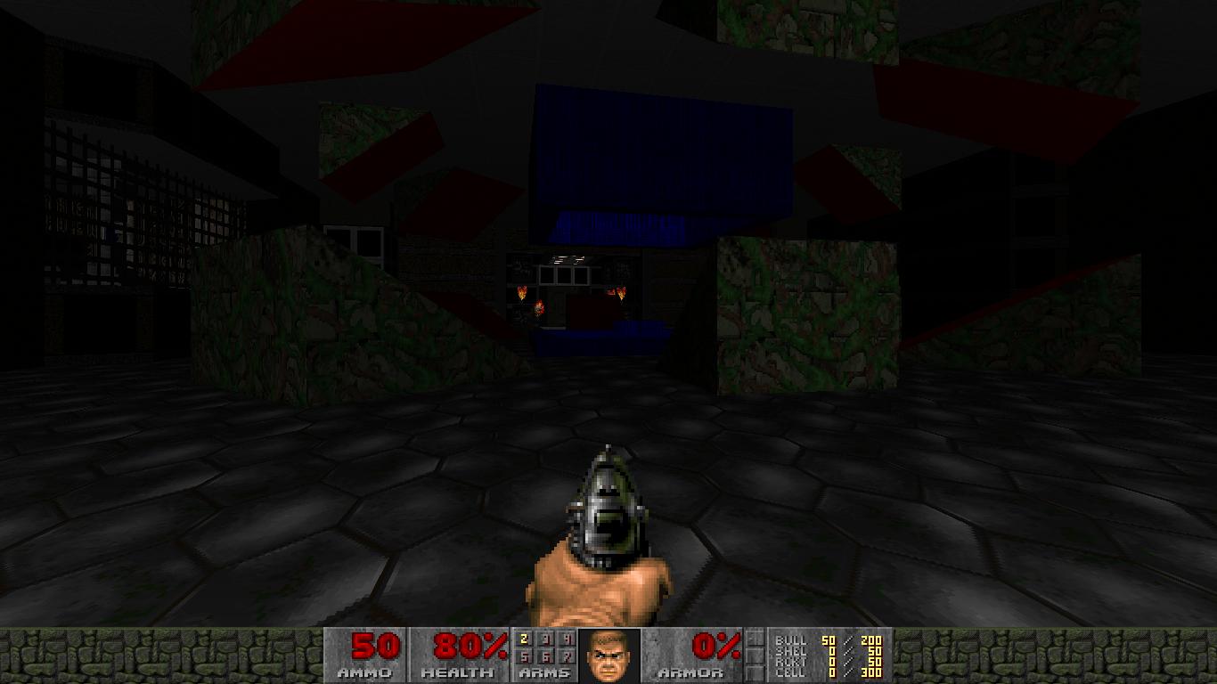 Screenshot_Doom_20210411_031116.png.229394e67a6780b8425a0e50681f631c.png