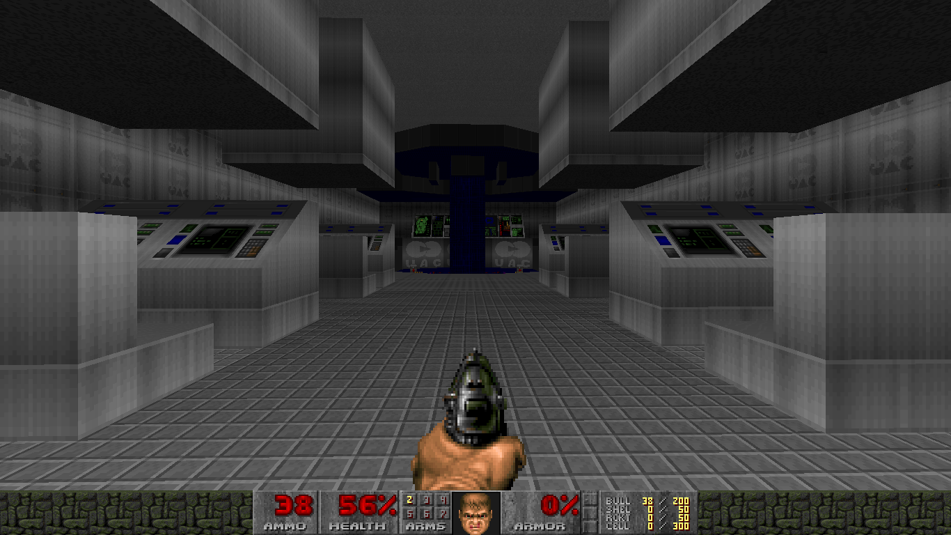 Screenshot_Doom_20210411_031144.png.728dff42b43a43f5bb7113ca5b4c609f.png