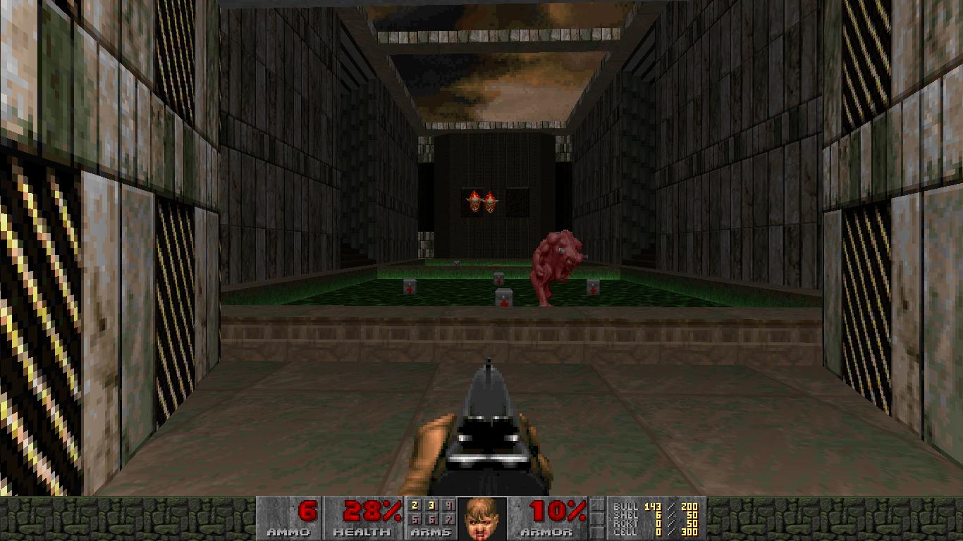 Screenshot_Doom_20210411_031245.png.05458f5d20731d47723ed78abf6e25ce.png