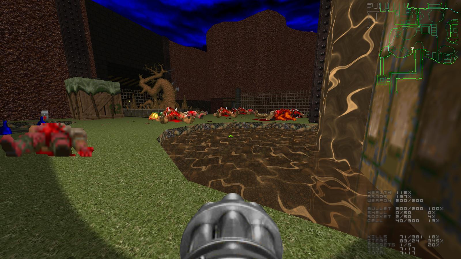Screenshot_Doom_20210411_215410.png