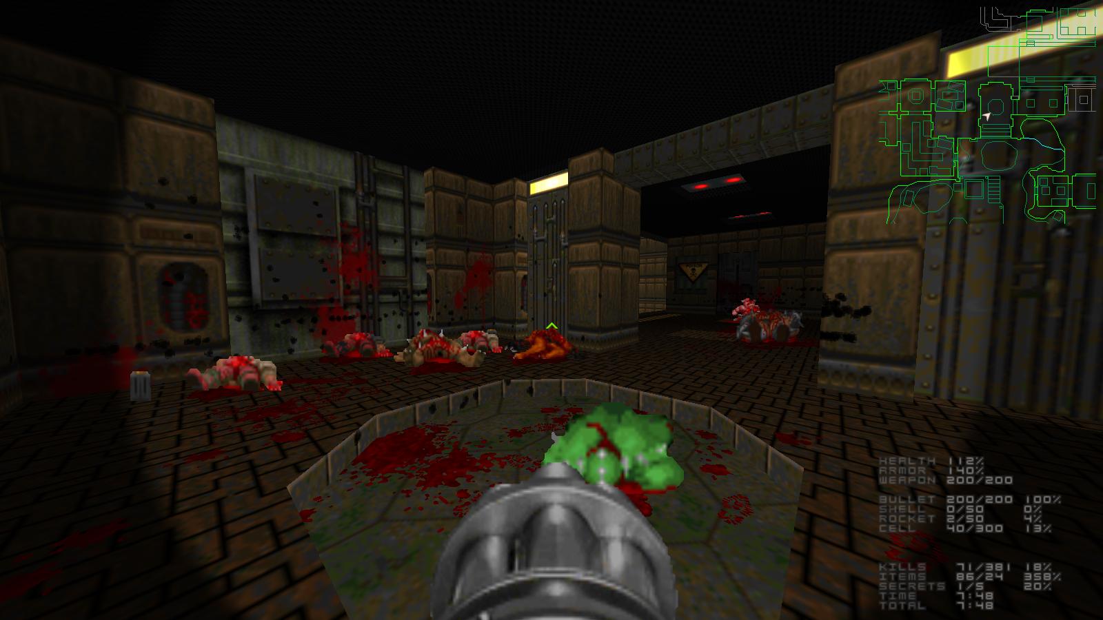 Screenshot_Doom_20210411_215441.png